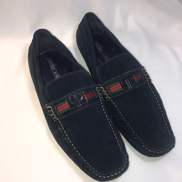 Pelle Pelle Other - Pelle Pelle | Loafers Shoes